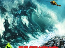 Mixtape: NAV - Emergency Tsunami
