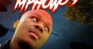 Mphow 69 - Rocker