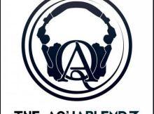 The AquaBlendz & Wolta - Behind Music