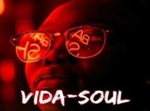Vida-soul & Limpopo Rhythm, Izzysoul - War Dowgy (Original Mix)