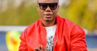 Video: DJ Tira shows off his Rolls Royce and private jet