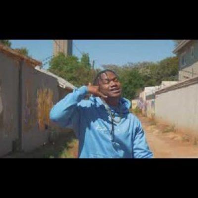 (Video) Kly - Heartbreak