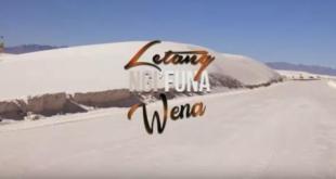 (Video) Letang - Ngi'funa wena