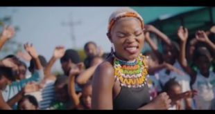 (Video) Q Twins ft Ntencane & DJ Tira - Laba Abantu
