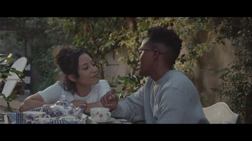 (Video) Rowlene ft Manana - Sunday Morning