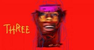 Watch: DJ Khaled to Host Lil Wayne 'No Ceilings 3' Mixtape