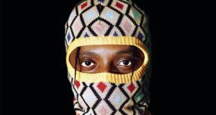 Yanga Chief ft Langa Mavuso - Fifa