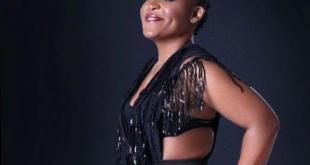 Zodwa Wabantu brags to be the 'Jezebel' in the bible