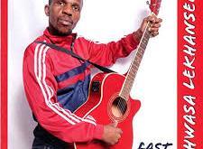 Album: Ithwasa Lekhansela - Fast Lane