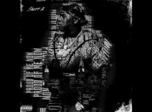 Album: Sheff G - Proud Of Me Now