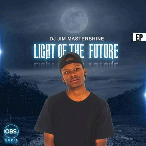 Da Capo - The rail (DJ Jim Mastershine remix)