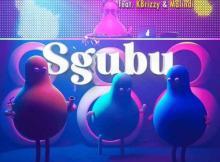DBN GOGO, Shuffle Muzik & Dinho ft KBrizzy & Malindi - Sgubu