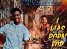 Diskwa ft Mshayi & Mr Thela - Addictive