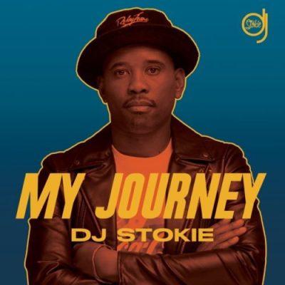 DJ Stokie ft Kabza De Small, DJ Maphorisa, Daliwonga & Loxion Deep - Asikhuzeki