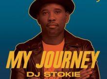 DJ Stokie ft Kabza De Small, Masterpiece & Madumane - Superman