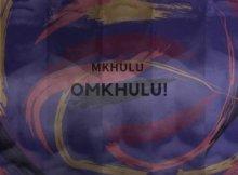 EP: Cool Affair - Mkhulu Omkhulu (I Am God)