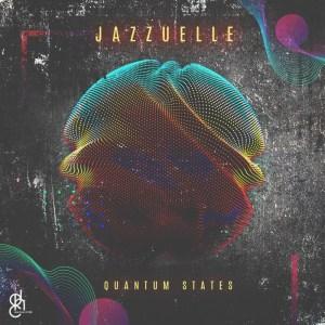 Jazzuelle & Messive Muzik - War (Original Mix)