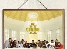 Kid Tini ft Zakwe & Blaq Diamond - Bafana
