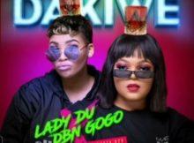 Lady Du & DBN Gogo ft Mr JazziQ, Seekay & Busta 929 - Dakiwe