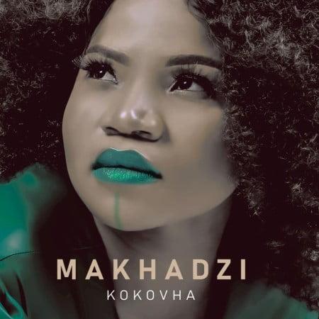 Makhadzi ft Mayten - Mahalwan