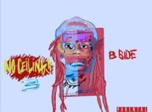 Mixtape: Lil Wayne - No Ceilings 3 B Side