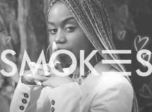 Sha Sha & Smokes - Never Let You Go (Original Mix)