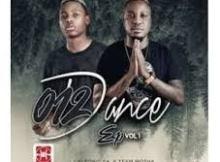 Team Mosha ft Caltonic SA - Malunde
