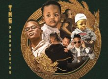 TNS ft Angel Ndlela - Kunzima Madoda