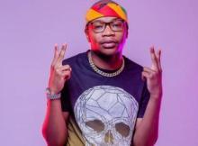 'Tshinada' videographer shares story as music video hit 10m views