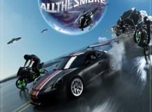 Tyla Yaweh ft Gunna & Wiz Khalifa - All the Smoke