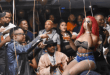 (Video) Gigi Lamayne ft DJ Tira, NaakMusiq and Just Bheki - Slaap Tiger