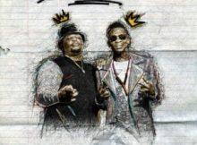 Zakwe & Duncan ft DJ Tira - Mkhelele