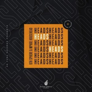 6th Sphere & Mphoe Househead - Heads (Original Mix)