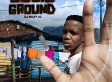 Album: DJ Nasty KG - Solid Ground (Zip File)