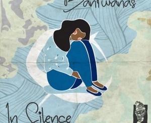 Bantwanas - In Silence