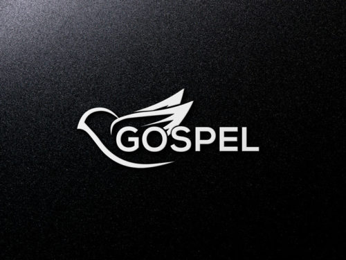 Check out Top SA gospel songs for 2020