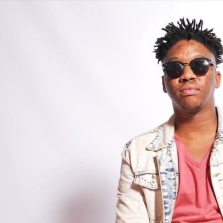 DJ Zinhle & Hume Da Muzika ft Miikeygee SA, Mr Thela & uBiza Wethu - Club Banger