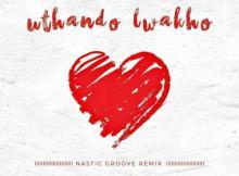 Enosoul ft Bukeka Sam - Uthando Lwakho (Nastic Groove Remix)