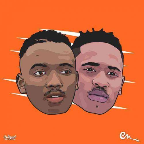 Entity MusiQ & Lil'Mo ft Kwaito - Bamba Bamba