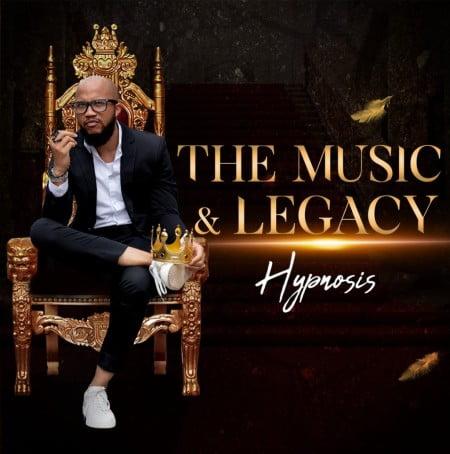 Hypnosis ft Decency & Thebe - Slay Queen (Gaba Cannal Remix)