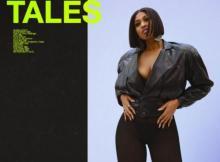 Jazmine Sullivan ft Anderson .Paak - Pricetags