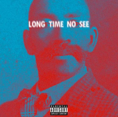 K.A.A.N - Long Time No See