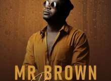 Mr Brown ft Bongo Beats, Makhadzi & G Nako - Jorodani