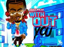 Sauce Walka - Without You