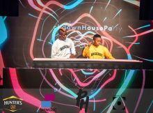 Sje Konka & Freddy K ft KayGee_TheVibe & Spirit Boyz - Forever Young