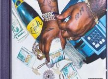 Smoke DZA, NYM Lo & 183RD - R.F.C (Money Is the Motive), Pt. 1