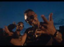 (Video) DJ Lag & DJ Tira - Siyagroova