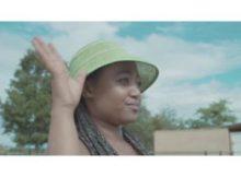(Video) King Monada ft Mack Eaze & Jen Jen - Wa Ngobatxa