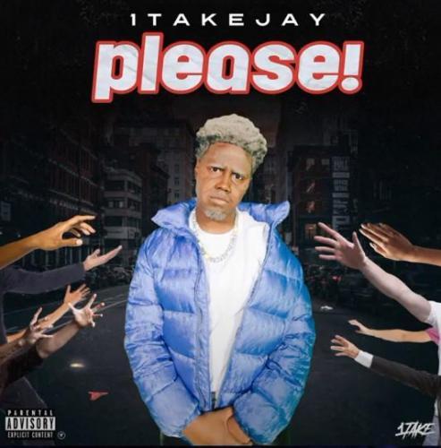 1take-jay-please
