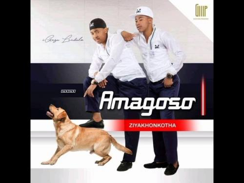 album-amagoso-ziyakhonkotha